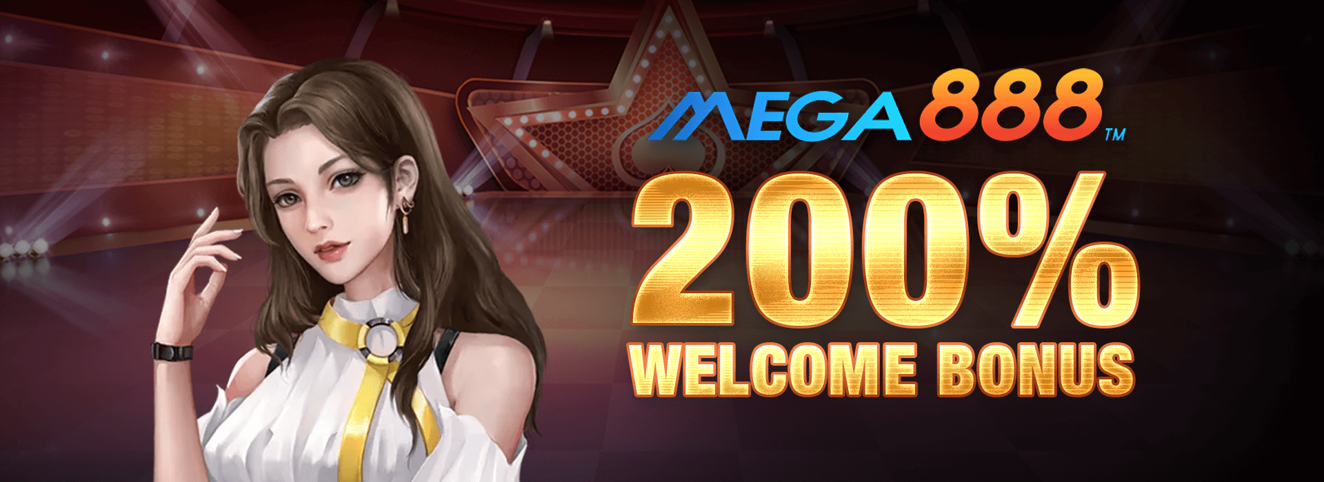 mega888-200welcomebonus